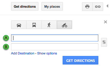 get_directions